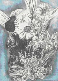 Сказочка про Козявочку - Алёнушкины сказки - Сказка Мамин-Сибиряк Д.Н. Рис. 2